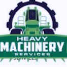JAP Pump Machinery Works Co,.Ltd.