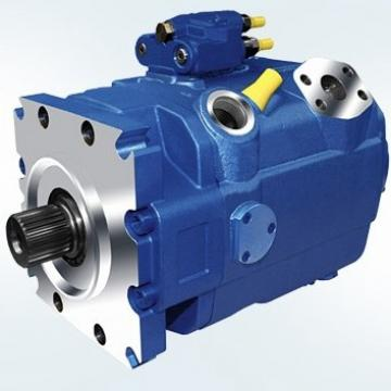 Rexroth A10VSO100DFR1/31R-PPA12K01 Piston Pump