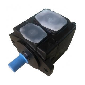 Yuken PV2R4-237-L-LAA-4222            single Vane pump