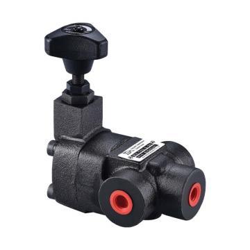 Yuken BT-10-  32 pressure valve