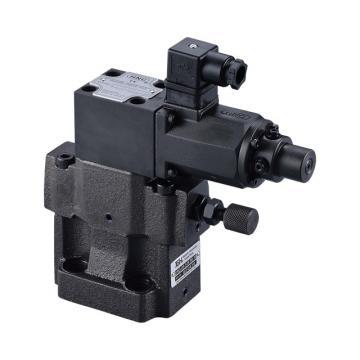 Yuken MHA-03-*-20 pressure valve