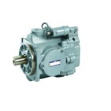 Yuken A22-F-R-01-C-K-32 Piston pump