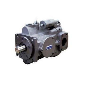 Yuken A16-F-R-01-C-S-K-32 Piston pump