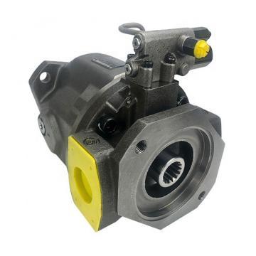 Rexroth PVV41-1X/122-036RA15DDMC Vane pump