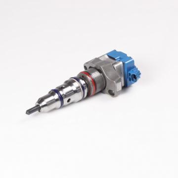 CAT 246-0713 injector